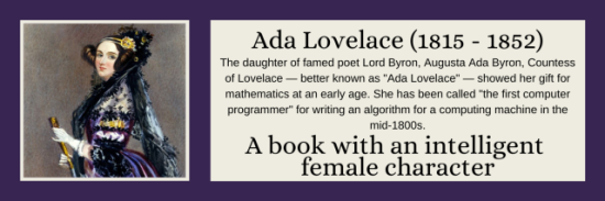 ada-lovelace-1