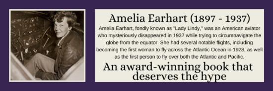 amelia-earhart-1