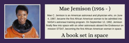 mae-jemison-1