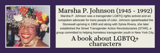 marsha-p.-johnson-2
