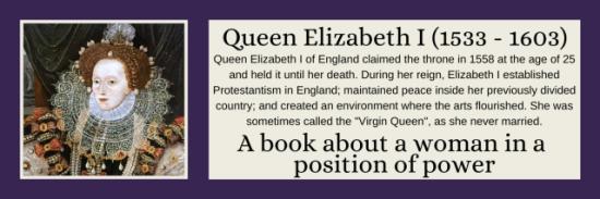 queen-elizabeth-i-1