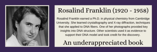 rosalind-franklin-1