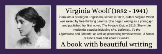 virginia-woolf-1